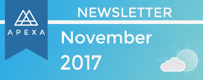 APEXA News Banner November.png