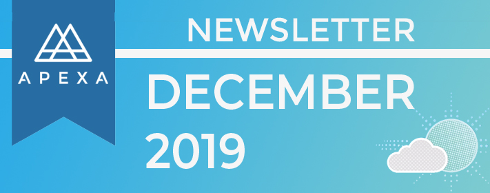 APEXA News Banner_Dec 2019