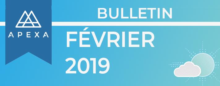 APEXA News Banner_FEB 2019_FR