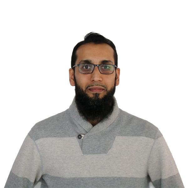 Wasif_Syed