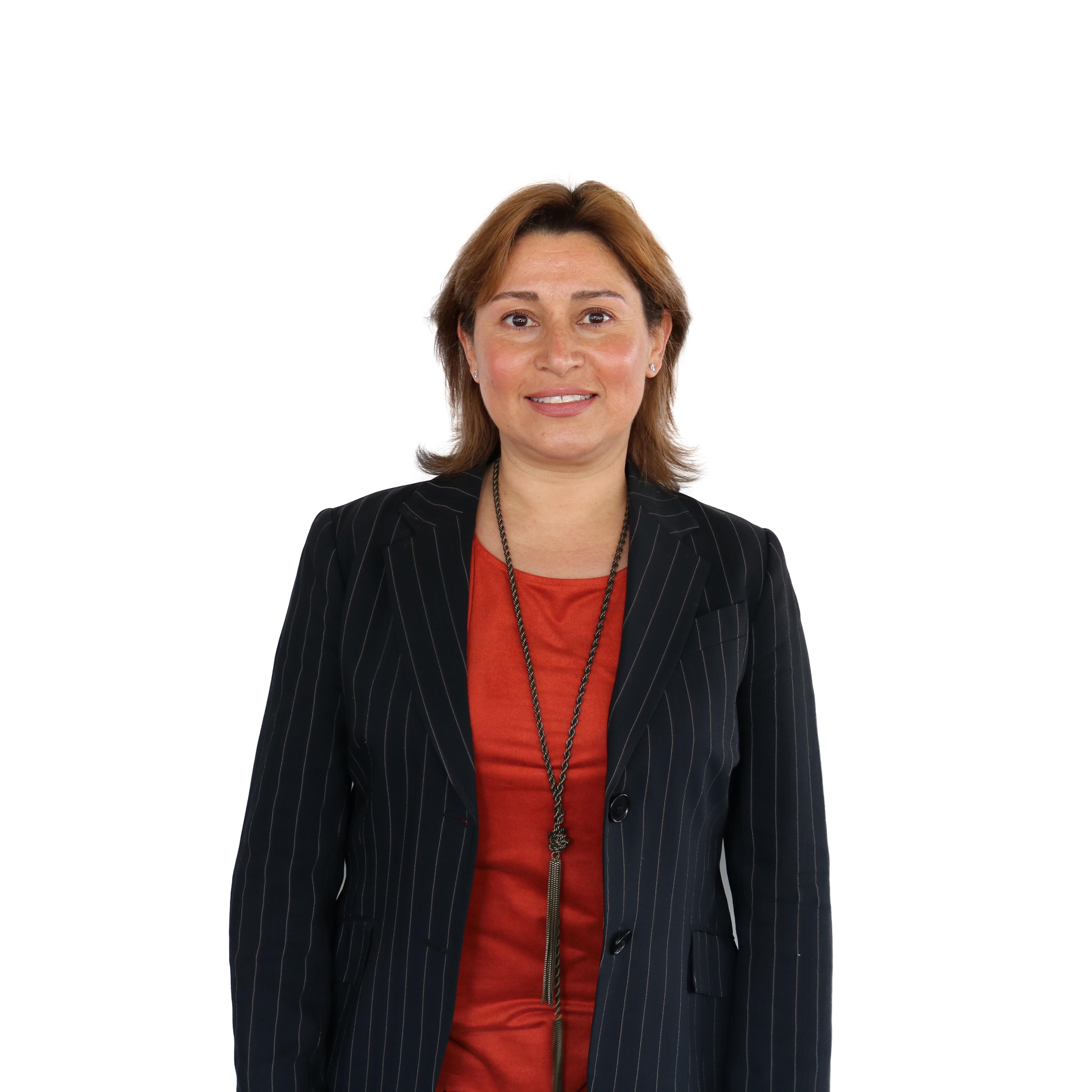 rania-el-tanbouly