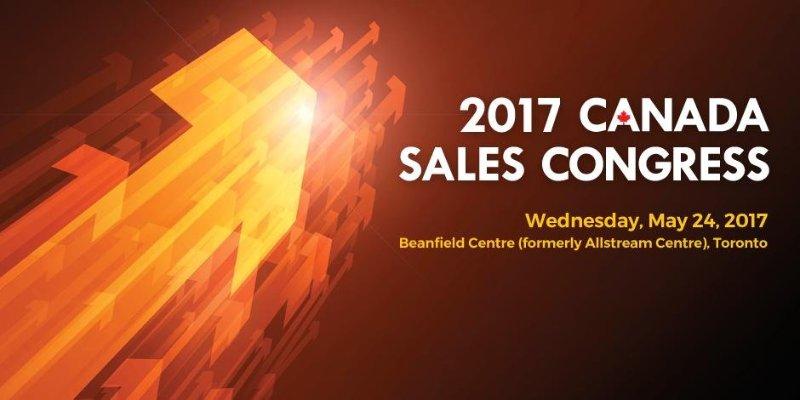 canada-sales-congress-2017.jpg