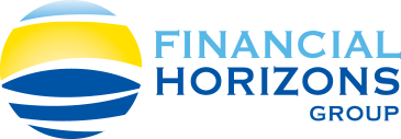 financial-horizons-heidi-macdonald