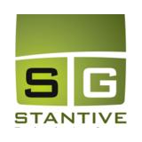 stantive.png