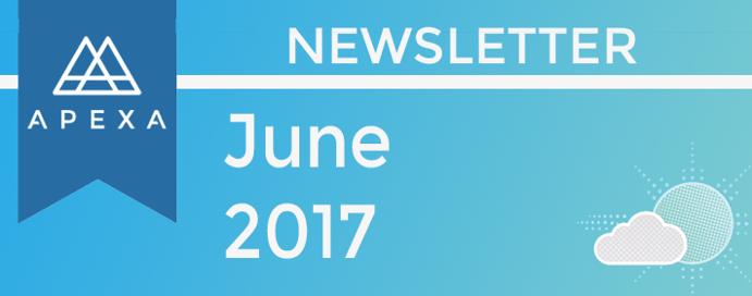 APEXA News Banner June.png