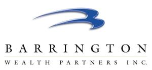 Barrington Logo Colour