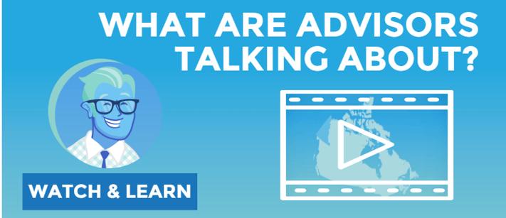 APEXA Awareness Video Banner