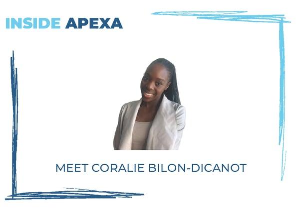 Coralie Bilon-Dicanot_Page_1