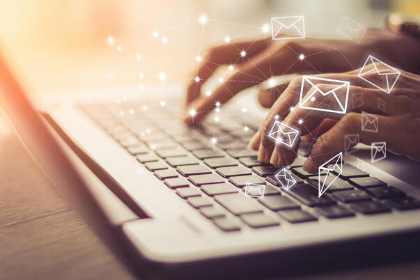 Email Marketing-1
