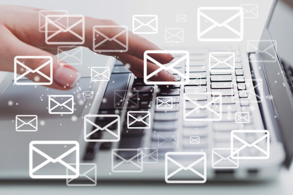 Email Marketing_1