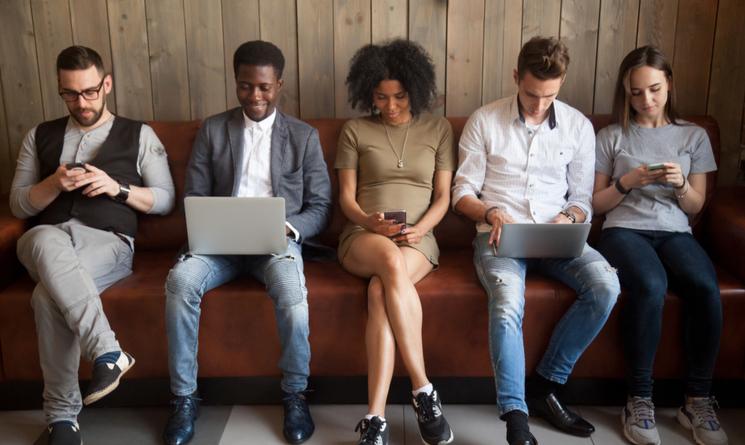 Millennials & Life Insurance - Bridging the Gap