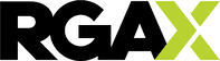 RGAx_Logo_fullcolor