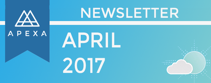 April-Newsletter-2017.png