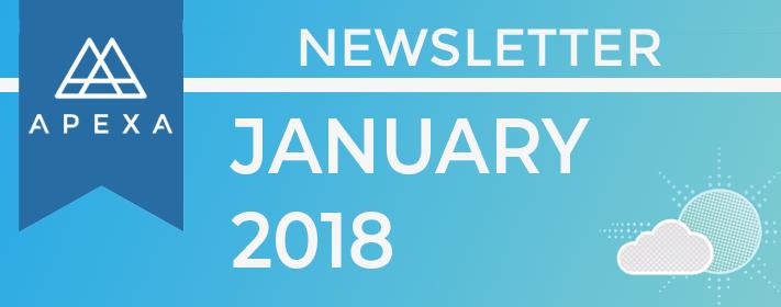 APEXA News Banner FINAL_Jan2018