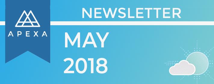 APEXA News Banner FINAL_May 2018
