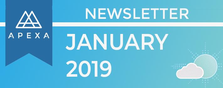 APEXA News Banner_Jan 2019