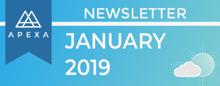 APEXA News Banner_Jan 2019