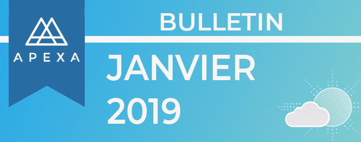 APEXA News Banner_Jan 2019_FR