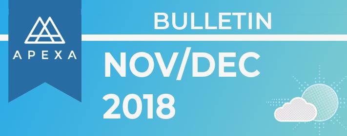 APEXA News Banner_Nov Dec 2018_FR