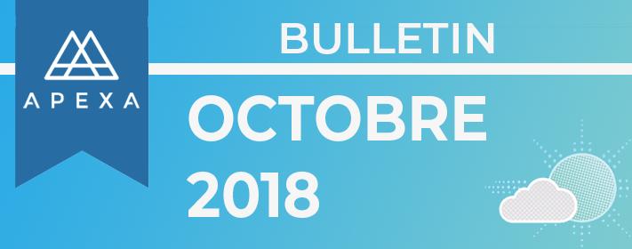 APEXA News Banner_October 2018_FR