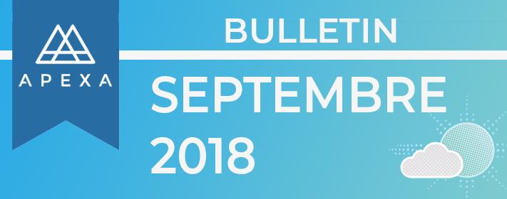 APEXA_Bulletin_Septembre 2018