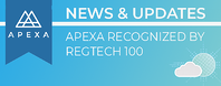 APEXA_Regtech100_banner