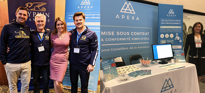 APEX_ Newsletter OTR_Nov Dec 2018_