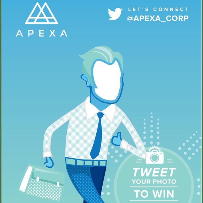 Apexa_CardboardCutout_Adam_800px.png