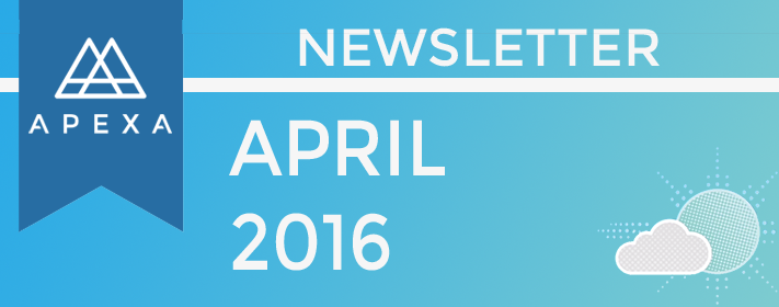 April-Newsletter-2016.png