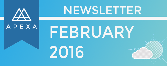 February-Newsletter-2016.png