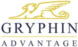 Gryphin Logo