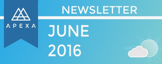 JUNE-2016-Newsletter.png