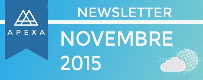 Novembre-2015.png