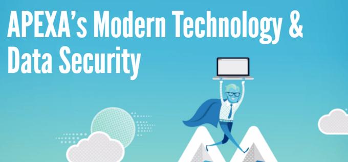 apexa-modern-tech-data-security.png