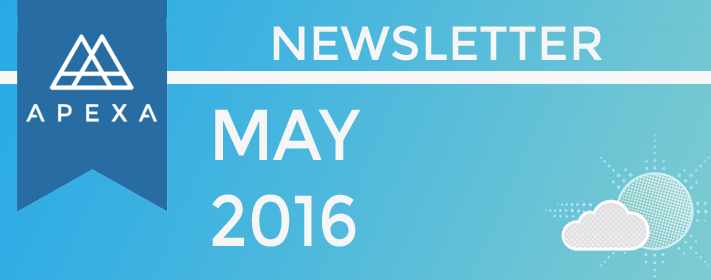 mAY-Newsletter-2016.png