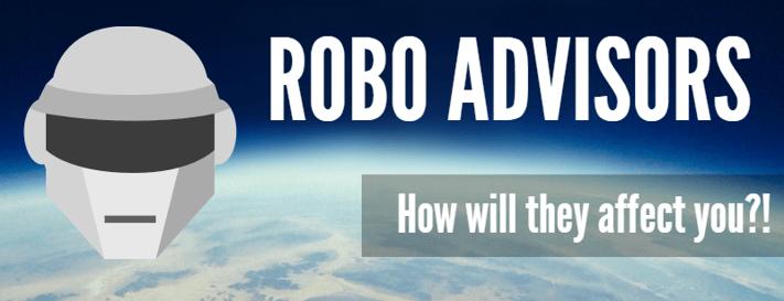 robo-advisors-blog_banner.png