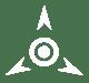 metro direction logo
