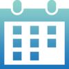 apexa-calendar.png