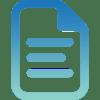 apexa-document.png