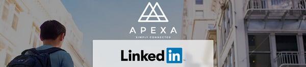 Linkedin_Banner_apexa