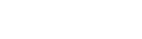 AWM Logo-White
