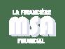 MSA LOGO_White-1