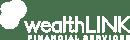 WealthLINK_Logo_White