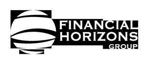 financial-horizons.png
