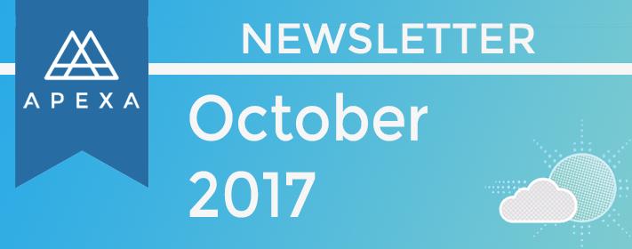 APEXA News Banner October.png