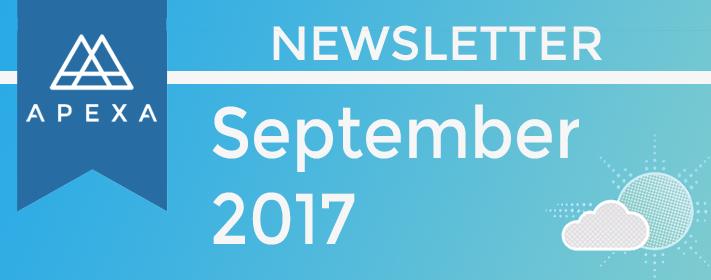 APEXA News Banner September.png