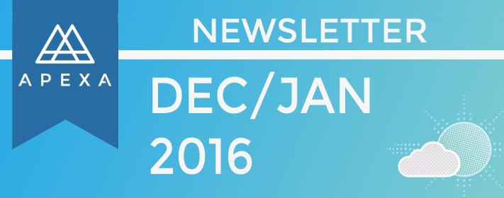 APEXA-Newsletter-banner-DEC-JAN-2016.png