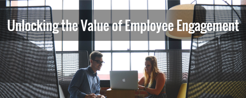 Unlocking_the_value_of_employee_engagement.png